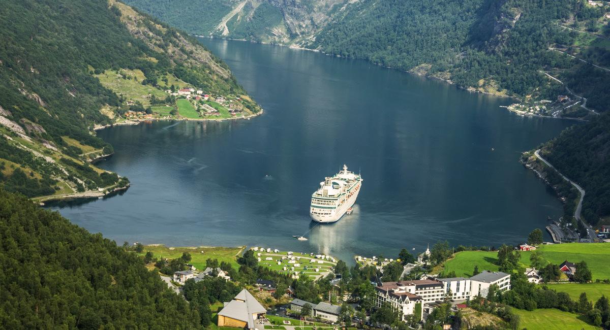 alle fjorde sind schon da norwegens s den in 8 tagen. Black Bedroom Furniture Sets. Home Design Ideas