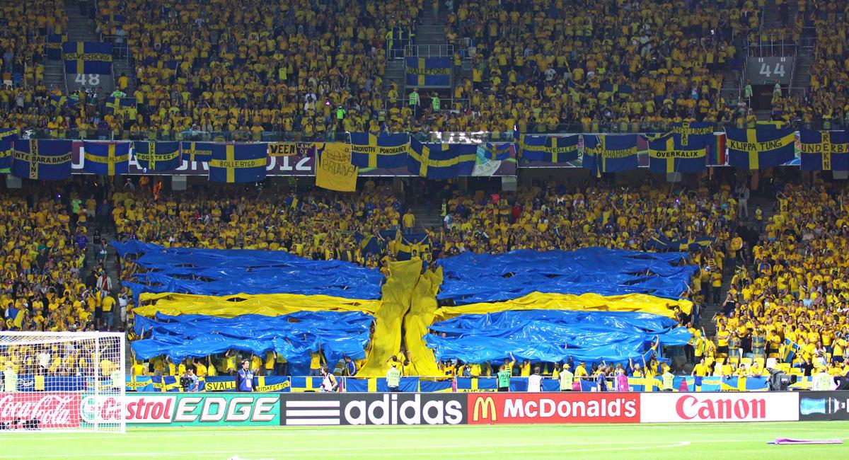 Schweden Bilder sport in schweden elchburger de