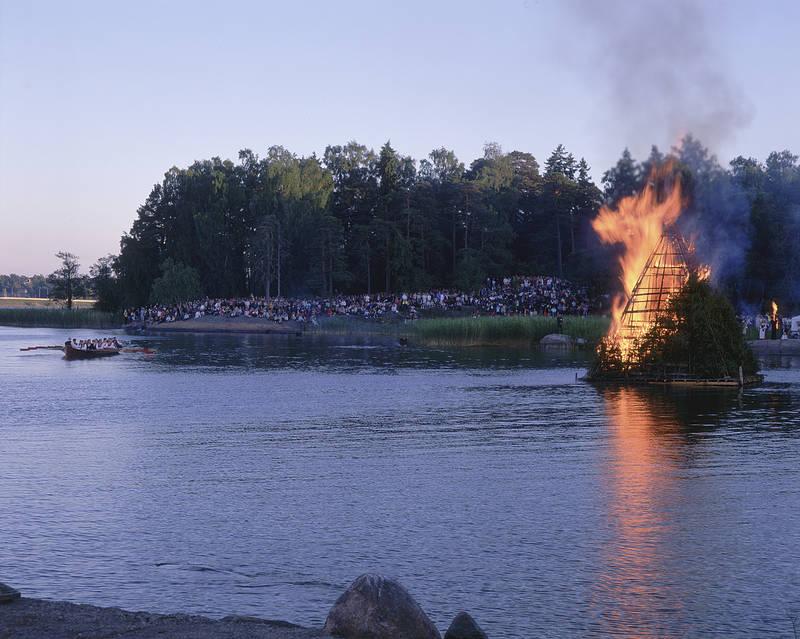 Die Besten Hotels In Finnland