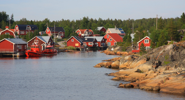 Auswandern Schweden Erfahrungsberichte