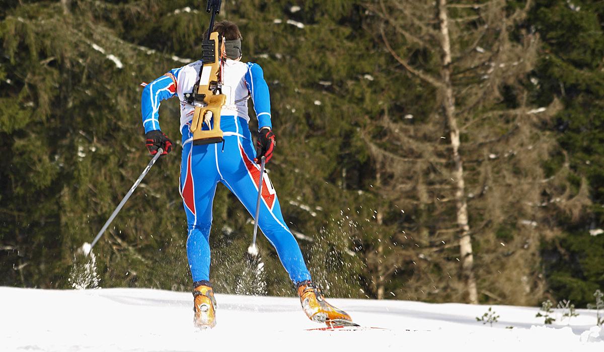 schweden sport
