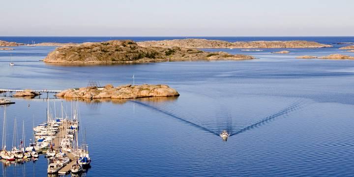 Bohuslän