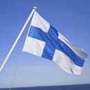 Feiertage Finnland 2020