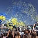Feiertage Schweden 2020