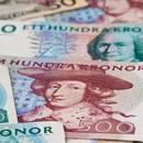 Währung Schweden